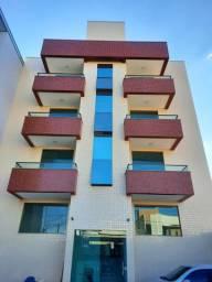 Apartamento no Belvedere(Coronel Fabriciano-MG)