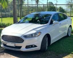 Fusion 2014 aut