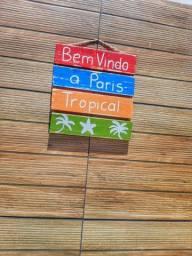ALUGO PARA TEMPORADA EM PARIPUEIRA - AL