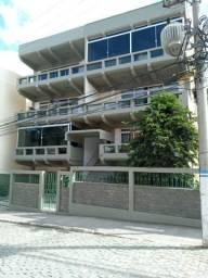 Apartamento cobertura duplex 03 quartos aceito permuta parte centro vassouras
