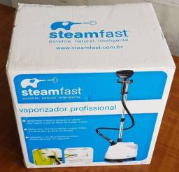 Vaporizador Profissional - Steamfast SF-407 110V comprar usado  Vila Velha