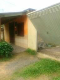 Troco casa p20Augusta Viamão por imóvel em CIDREIRA