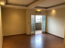 Apartamento 3 Dormitórios no Jardim Paulistano Ribeirão Preto