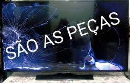 TV Samsung Un40h5103ag/Un40j5200ag