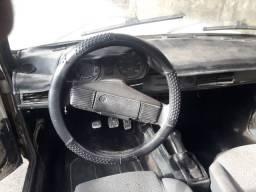 Volkswagen passat 84