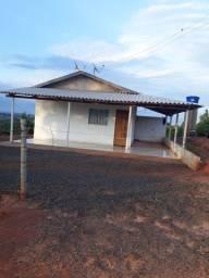 Chácara em Icaraima