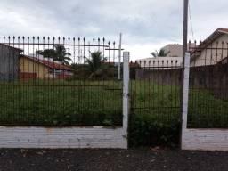 Terreno em Tangará da Serra.(Aceito Propostas)