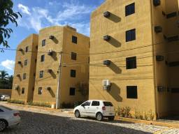 Apartamento 89.000,00