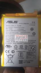 Bateria xiaomi Sony  Samsung J2 j5 LG k9 k10 moto G4 G5