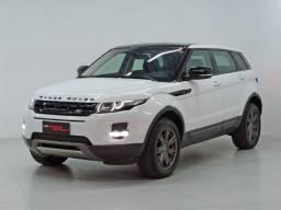 Range Rover Evoque 2.0 Pure 2013 - 65.000 Km