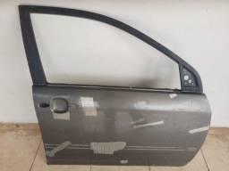 Porta Dianteira Direita Corolla 2006