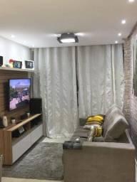 Apartamento 3 Quartos, 1 Suíte Excelente Preço Para Venda!
