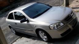 Astra advantage 2005