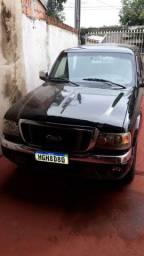 Ford ranger limited 3.0 4×4