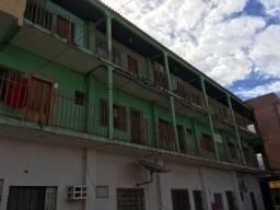 Apartamento na Avenida Calama, 01 quarto (Contato por whatsapp)