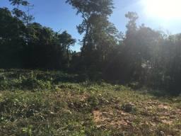 Vendo terreno no distrito de chapada dos Guimarães