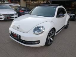 Volkswagen - fusca 2.0 tsi 16v automático - 2013