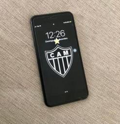 IPhone 7 Plus 32Gb TOP