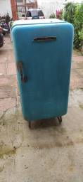 Geladeira Antiga 1960 para colecionador