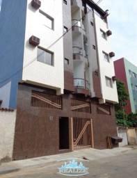 Locação Apartamento, Rua Marília de Dirceu, Bairro Bom Retiro