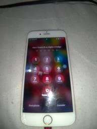 iPhone 6s 128GB Leia o anuncio