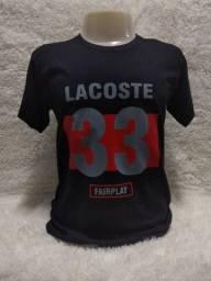Camisetas 26.1