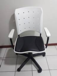 Cadeiras Ergoplax