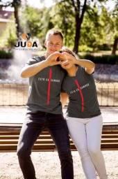 Título do anúncio: Camisetas frases e ilustrações evangélicas