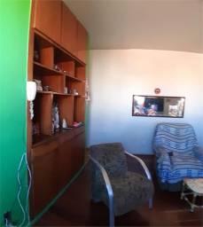 Apartamento à venda com 3 dormitórios em Benfica, Fortaleza cod:REO463312