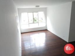 Título do anúncio: Apartamento para alugar com 3 dormitórios em Santana, São paulo cod:151514