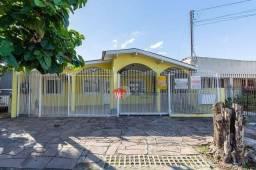Casa com 3 dormitórios à venda, 82 m² por R$ 390.000,00 - Centro - Canoas/RS