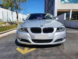 BMW 320 I 10/10