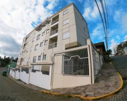 Apartamento à venda com 2 dormitórios em Panazzolo, Caxias do sul cod:8514