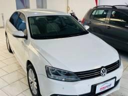 Título do anúncio: Volkswagen jetta 2012 2.0 tsi highline 200cv gasolina 4p tiptronic