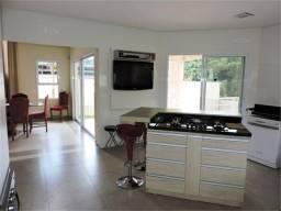 Casa à venda com 4 dormitórios em Granja viana, Carapicuíba cod:REO562585