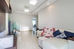 Casa à venda, 4 quartos, 1 suíte, 3 vagas, Europa - Contagem/MG
