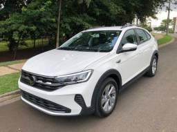VW | NIVUS 1.0 200 TSI FLEX COMFORTLINE | OKM