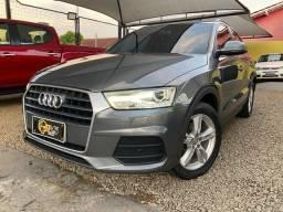 Audi Q3 1.4 TFSI 2016/17
