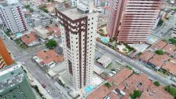 Título do anúncio: Apartamento para alugar com 3 dormitórios em Manaira, Joao pessoa cod:L1911