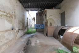 Título do anúncio: Loteamento/condomínio à venda em Lagoinha, Belo horizonte cod:6353