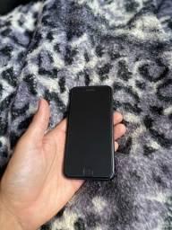 iPhone 8 -64Gb NÃO ACEITO TROCAS
