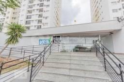 Título do anúncio: Apartamento para Venda em Goiânia, Vila Jaraguá, 2 dormitórios, 1 suíte, 2 banheiros, 1 va
