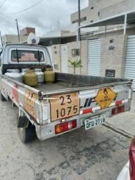 Carro Lifan 1.3