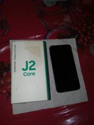 Samsung core J2