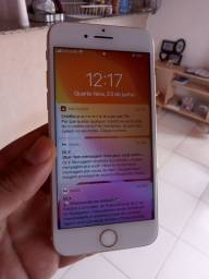 Iphone 7 sem detalhes
