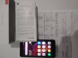 Xiaomi Redmi Note 4 ENTREGO