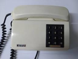 Aparelho de Telefone Antigo