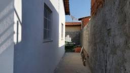Título do anúncio: Casa com 2 dormitórios à venda, 64 m² por R$ 165.000 - Santa Cruz - Teresina/PI