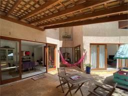 Casa à venda com 3 dormitórios em Vilarejo, Carapicuíba cod:REO561475