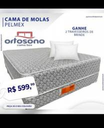 cama box cama box cama box00
